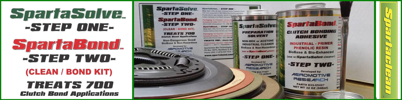 spartabond-store